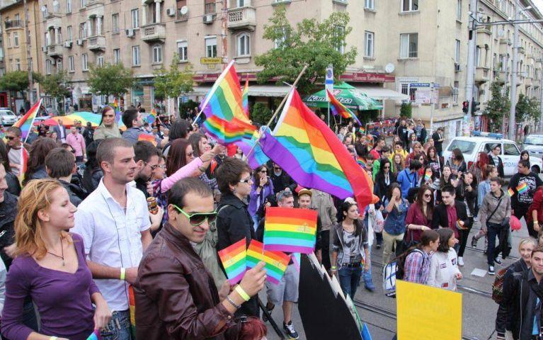 2013-09-21_sofia_pride_2013_pic001_767 x 480