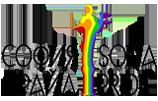 Sofia-Pride-logo-158x101