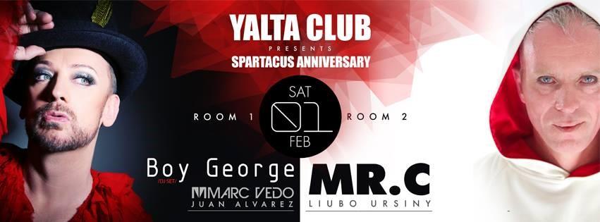 yalta-2-fevruari-2014