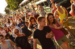 2014-07-05_Sofia-Pride-2014_DSC_0672