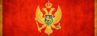 Montenegro-flag-1000x375-1100x412