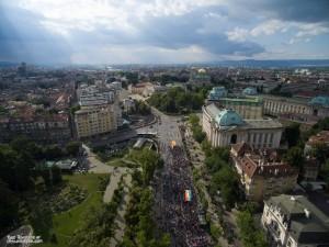 Sofia-Pride-2015-otnebeto.com-01